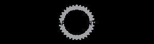 Kukkoniafarm Logo